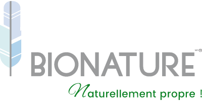 Laboratoire Bionature