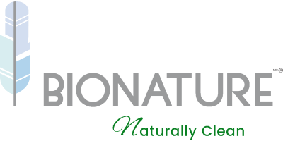 Bionature Laboratory
