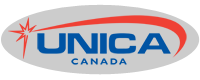 A subsidiary of the Unica Canada group